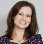 Elena Reznikova