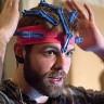 avatar for Conor Russomanno