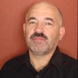 Avatar Daniel Lucescu
