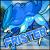 Frister