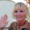 Kathy Dobson