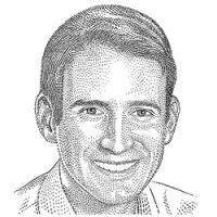 Paul F. Roberts