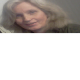 Susan Mahoney