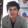Noite de autógrafos: Lapão, Cem anos de História-Galeria fotos 1