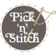 picknstitch