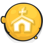 Sim Church Moderator