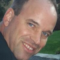 Dave Schlueter