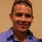 Jesse@MLM Lead Generation
