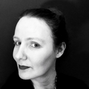 Photo of Louise Palfreyman