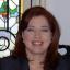 Ann Rivera @ morreducation