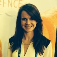 Kelsey Beckmann RD, LDN