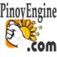 Pinoy Webmaster Forum