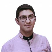 Photo of سید علی رضوی