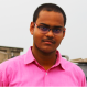 Shankhanil Ghosh