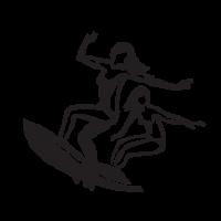 Surf Mei Mei