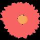 FlowerMeNow