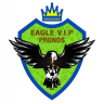Eagle Vip Pronos