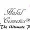 halalcosmeticsusa@gmail.com