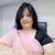 manisha joban Desai's avatar