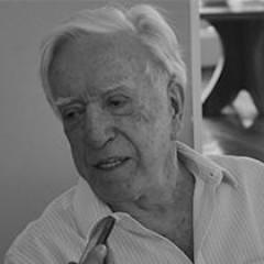 Luciano Ferreira Leite