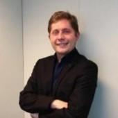 Nicolas Anselmi