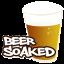 Beer Soaked Erik