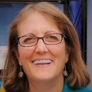 Cathy G. Knipper