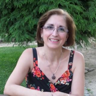 Giselle Goicovic