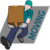 top_packers_and_movers_bangalore-1-300x168  31d7ed6331861ea0ad92754c73928138?s=100&r=g