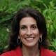 Debbie Oulvey