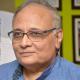Arun Maheshwari