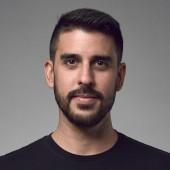 Miguel Páez