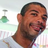Emerson Menezes