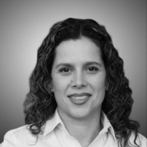 Elizabeth Peniche