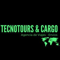 Tecnotours Agencia de Viajes