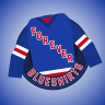 Contact Us / Write For Us