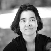 Nathalie Ishizuka