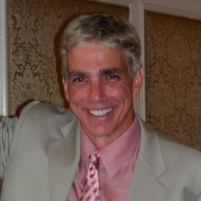 Michael Pollaro