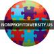 NonprofitDiversity.us