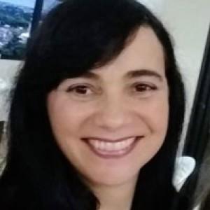 Rosana Petry