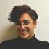 Eden Sarkisian, Discourse Editor