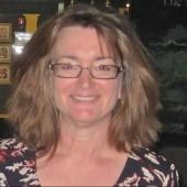 Anne Weisgerber
