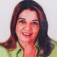 Gabriela Gutiérrez Cebreros