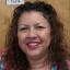 Joyce Soliz