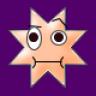 Animated Battery Widget v1.0.2