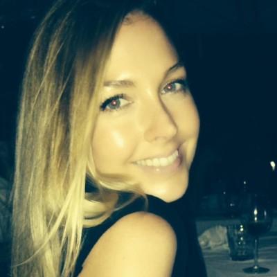 Rebecca Gaddis