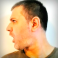 Avatar del usuario Goefry