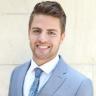 Dario Buschor, B.A. HSG in Law & Economics