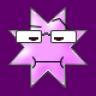Ipad Redsn0w Windows7 X64 Btstack Gps はじめ Blog