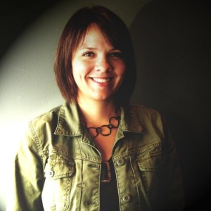 Megan Dahle